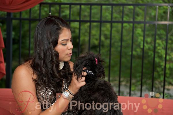 2011-06-14 Sabrina Graduation 118