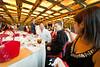 2011-06 Resident's graduation dinner 04_CF