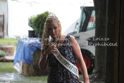 20110727-Loizzo Photography-Rock County Fair - Sheep-0028