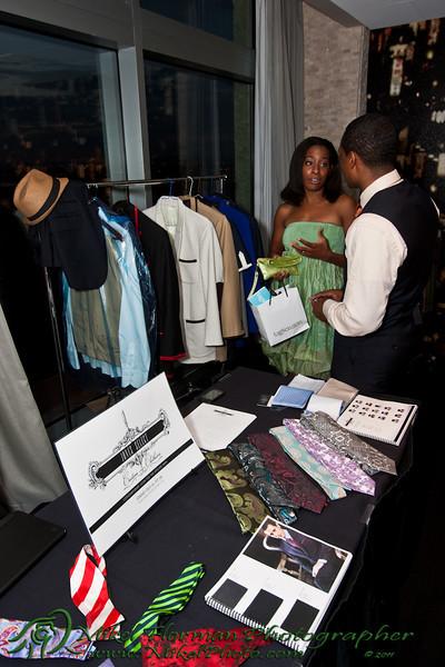2011-08-12 PFW Designer Showcase