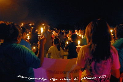 2011-09-23-249