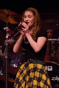 Rachel Boettcher