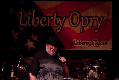 Jerry Locke