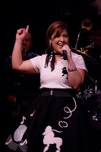 Shana Valdes