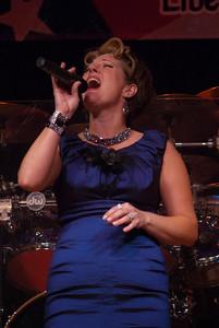 Trish Gainey