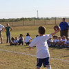005 2011-09-30 Punt, Pass & Kick