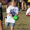 013 2011-09-30 Punt, Pass & Kick