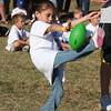017 2011-09-30 Punt, Pass & Kick