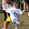 015 2011-09-30 Punt, Pass & Kick