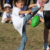 018 2011-09-30 Punt, Pass & Kick