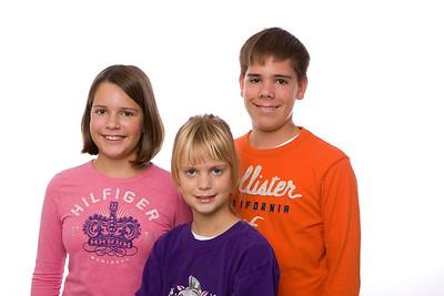 2011-11-23 Portraits