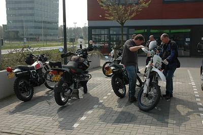 2011 ALV De Meern 17 april 2011