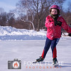 Speed Skating : 6 galleries with 165 photos