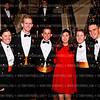 Photo © Tony Powell. Bahrain National Day. Ritz Carlton Hotel. December 7, 2011