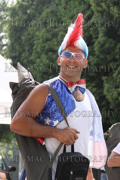 2011 Bristol Fourth of July Par_04-07-11_0032