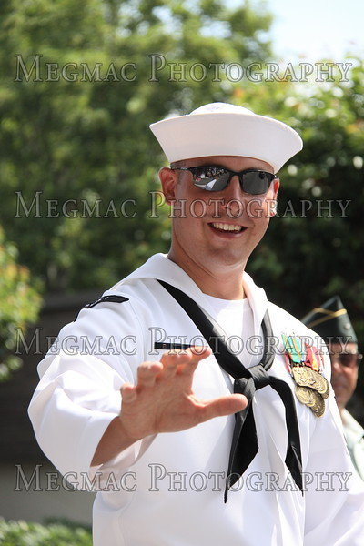 2011 Bristol Fourth of July Par_04-07-11_0051