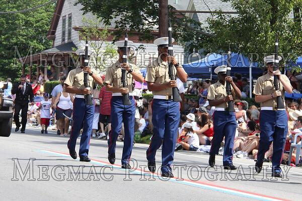2011 Bristol Fourth of July Par_04-07-11_0057