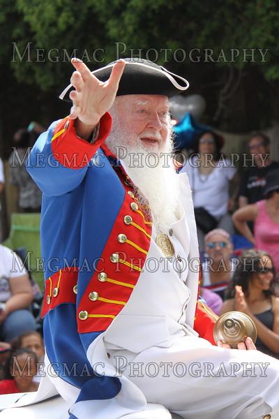 2011 Bristol Fourth of July Par_04-07-11_0045