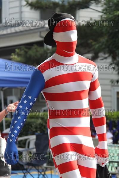 2011 Bristol Fourth of July Par_04-07-11_0027