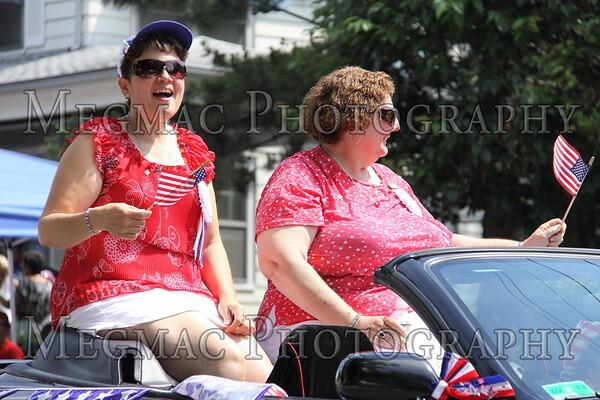 2011 Bristol Fourth of July Par_04-07-11_0053