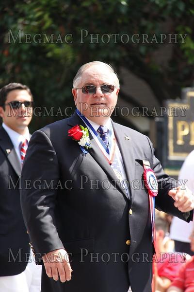 2011 Bristol Fourth of July Par_04-07-11_0048