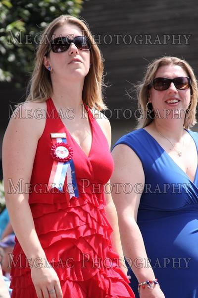 2011 Bristol Fourth of July Par_04-07-11_0052