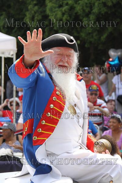2011 Bristol Fourth of July Par_04-07-11_0044