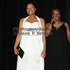 2011_06_21_2011 CHS Prom Showcase_0022