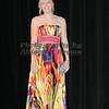 2011_06_21_2011 CHS Prom Showcase_0023