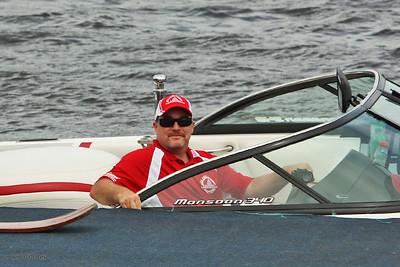 Jim Kumlien - 2011