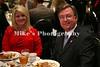 Mr & Mrs Doyle Webb,  Chairman, Republican Party of Arkansas