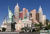 15_Las_Vegas_NY_NY_Hotel