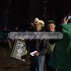 40 Consecutive years! - 2011 Hi Landers Poker Run