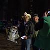 2011HiLanders_Poker-run-71