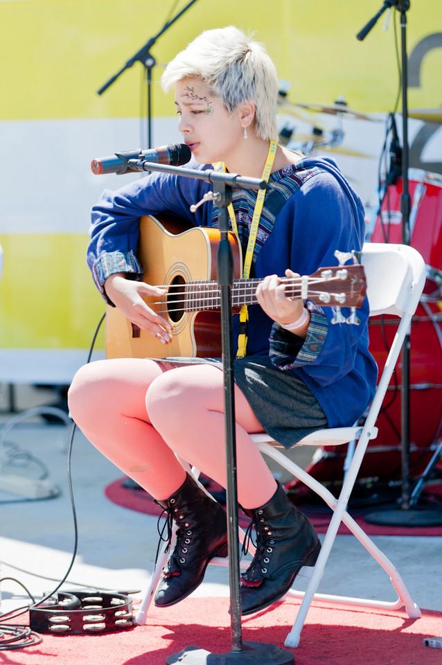 2011_J-POP_FESTIVAL_-_DAY_TWO_08282011_0126