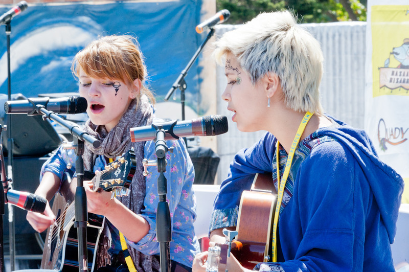 2011_J-POP_FESTIVAL_-_DAY_TWO_08282011_0118