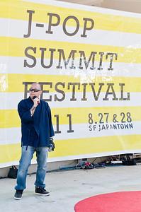 2011_J-POP_FESTIVAL_-_DAY_TWO_08282011_1422