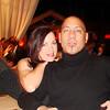 Dina & Carmine Love you  guys!!!