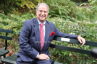 Stewart F.Lane photo by Rob Rich/SocietyAllure.com © 2011 robwayne1@aol.com 516-676-3939