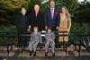 Virginia Comley, James Comley, Stewart Lane, Bonnie Comley, Frankie Lane, Lenny Lane<br /> photo by Rob Rich/SocietyAllure.com © 2011 robwayne1@aol.com 516-676-3939