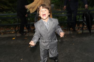 Lenny Lane photo by Rob Rich/SocietyAllure.com © 2011 robwayne1@aol.com 516-676-3939