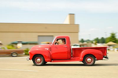2011 Kentucky NSRA-1089