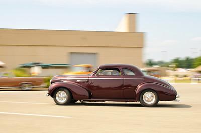 2011 Kentucky NSRA-1090