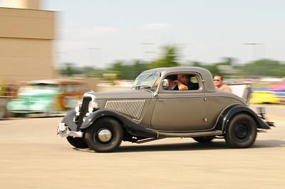 2011 Kentucky NSRA-1092