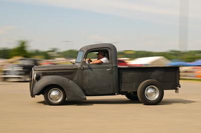 2011 Kentucky NSRA-1095