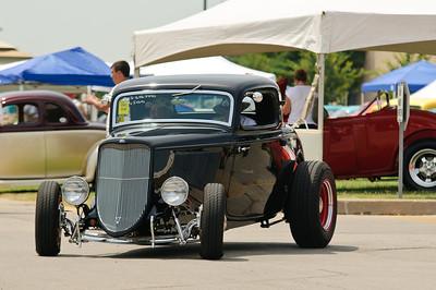 2011 Kentucky NSRA-1056