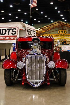 2011 Kentucky NSRA-1037