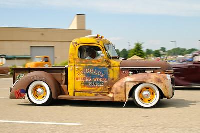 2011 Kentucky NSRA-1066