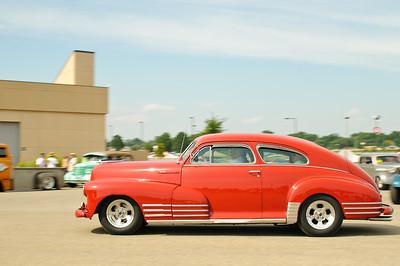 2011 Kentucky NSRA-1078