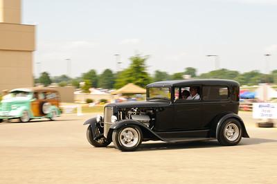 2011 Kentucky NSRA-1087